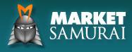 Market Samurai Software