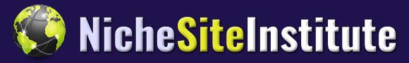 Niche Site Institute