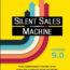 Silent Sales Machine Book