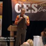 Jim Cockrum's CES Conference, 2014