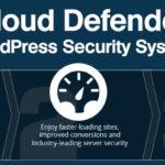 cloud defender logo