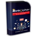 RankCipher Box