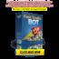 Fast Traffic Bot Ad
