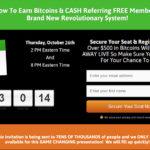 Bitcoin Webinars Oct 26, 2017