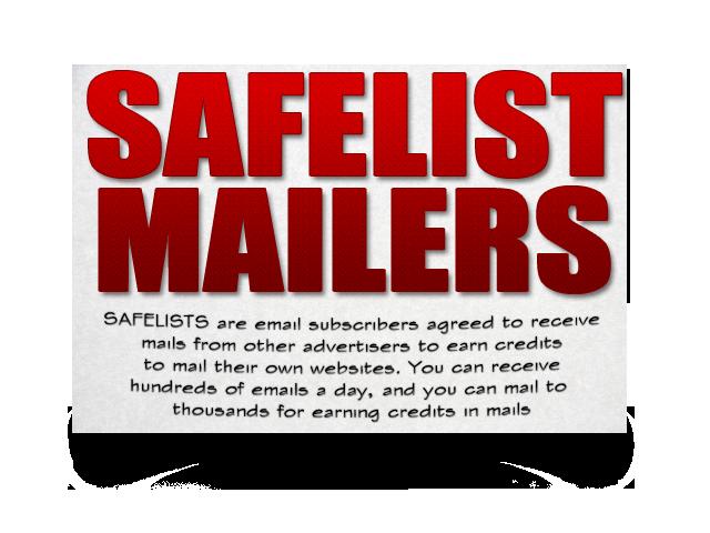 SafeLists