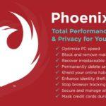 Iolo's Phoenix 360
