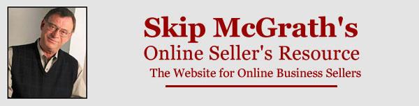 Skip McGrath's Courses