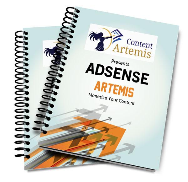 Content Artemis Bonus 2